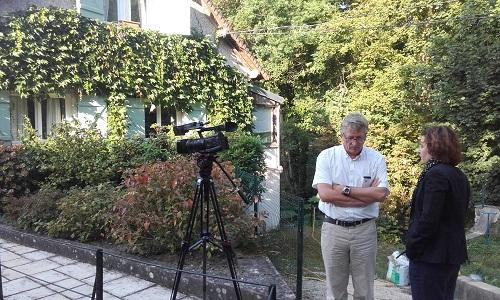 PLUi GPS&O - un film-enquête