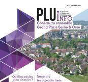 PLUi GPS&O - PLUinfo n°4